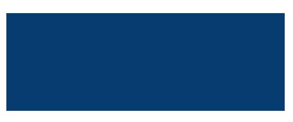 Debra Dinnocenzo